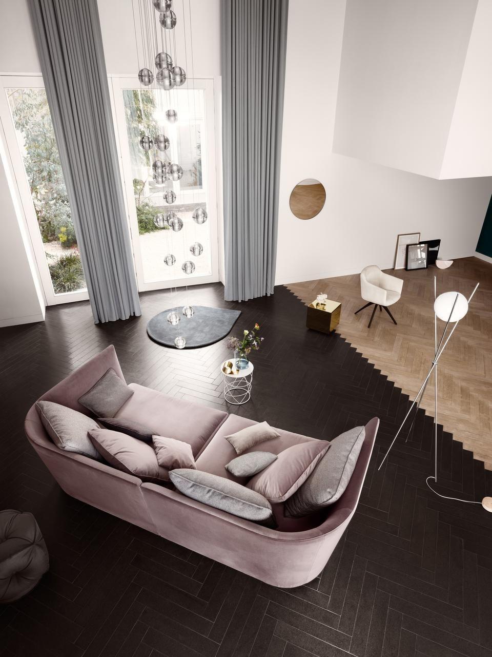 wooninspiratie, kleur, verf, woonkamer, styling, meubels | Huiskamer ...
