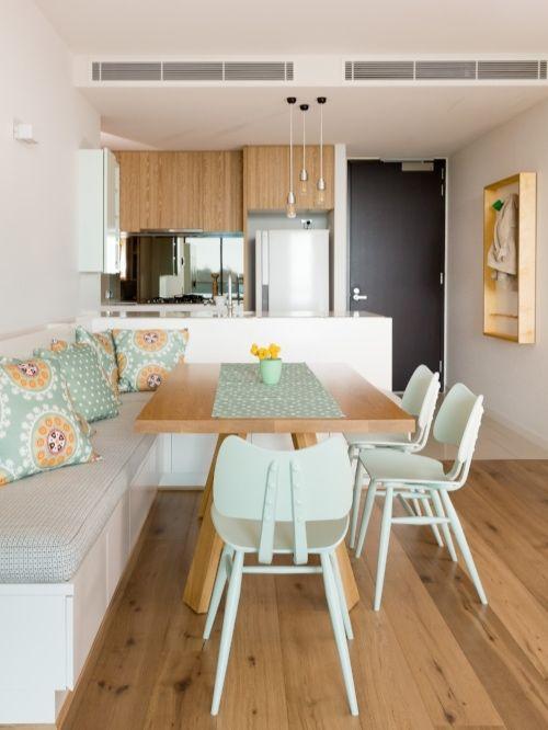 Home Page - Petrina Turner Design