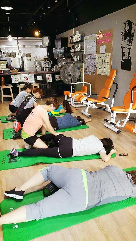 #평택 #심플핏 #그리드 #grid #점핑 #jumping #다이어트 #diet #fit #fitness