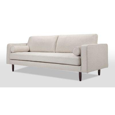 Volo Freeman Sofa Most Comfortable Sofa Bed Best Sofa Sofa Review