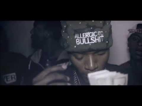 Squad Or Nah - House Party ft  Fetty Wap - YouTube | Fetty