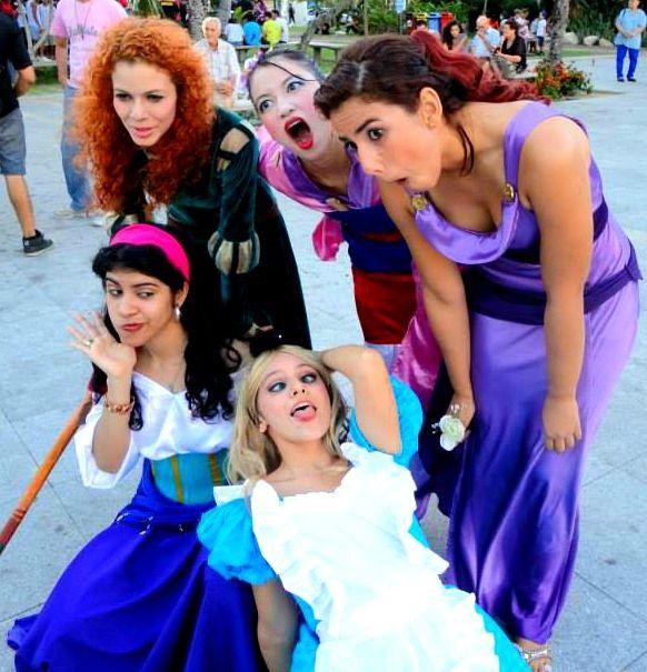 Safira oril esmeralda cosplay photo cure worldcosplay cosplay safira oril esmeralda cosplay photo cure worldcosplay solutioingenieria Images