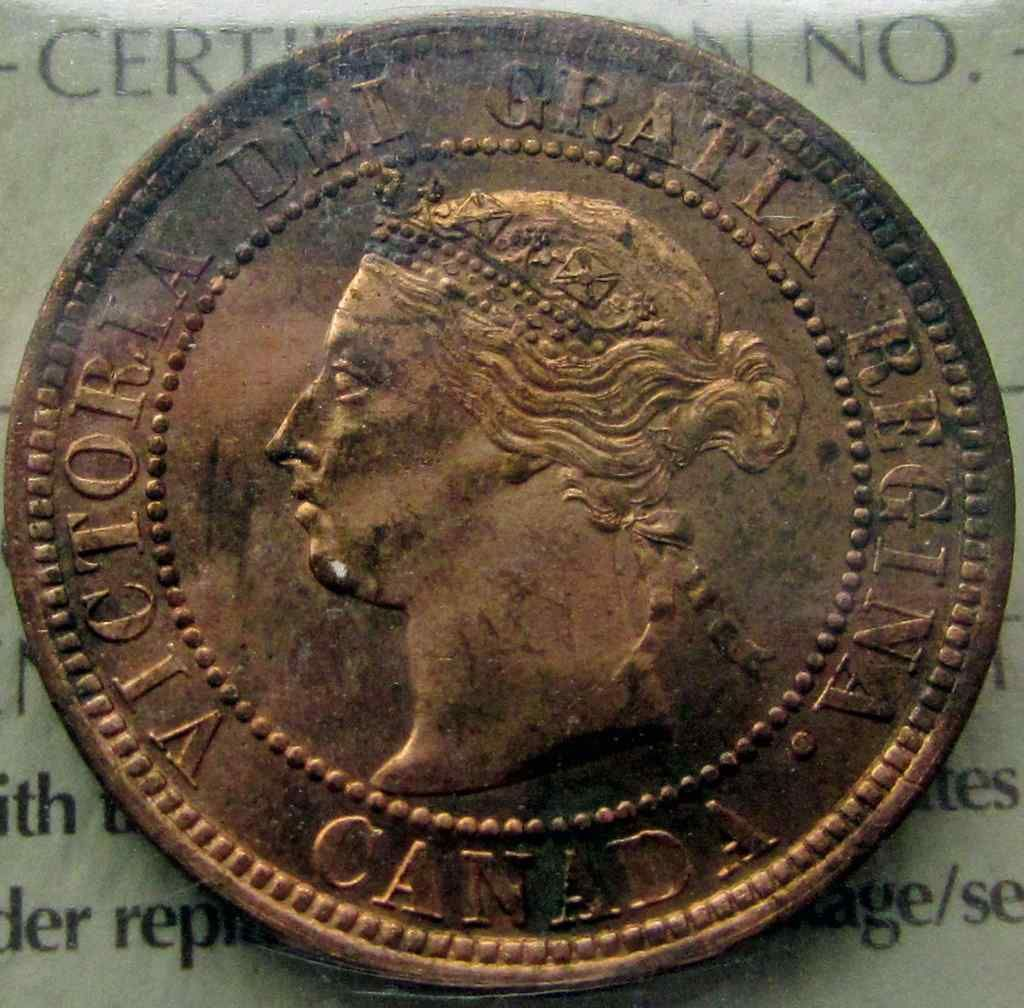 1888 iccs graded at ms64 really coin community forum