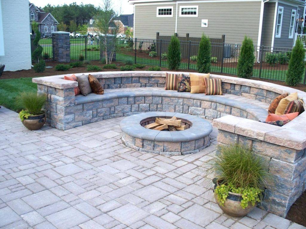 patio ideas concrete patio extension ideas patio extension plans