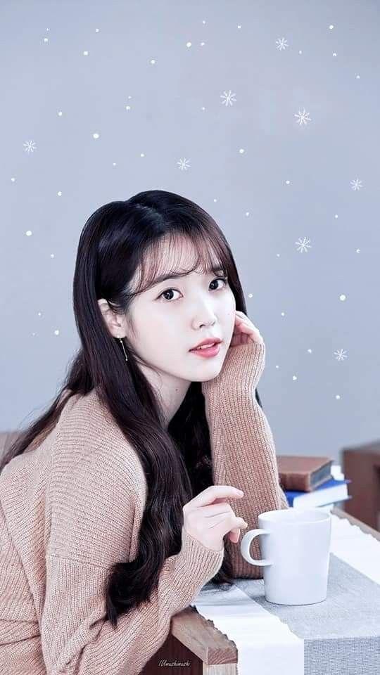 Iu Wallpaper Kdpharma Iu Love Korean Singer Korean