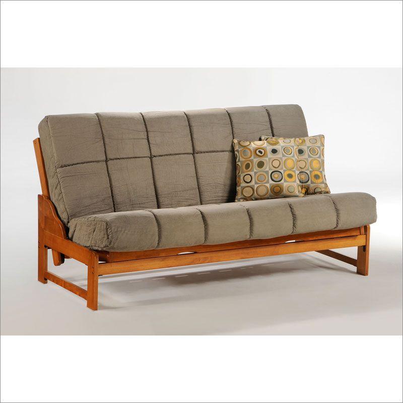 Best futon mattress also home  kitchen futons images on pinterest bed