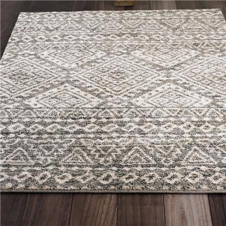 Best Pin On Carpet Runner Installation Near Me 640 x 480