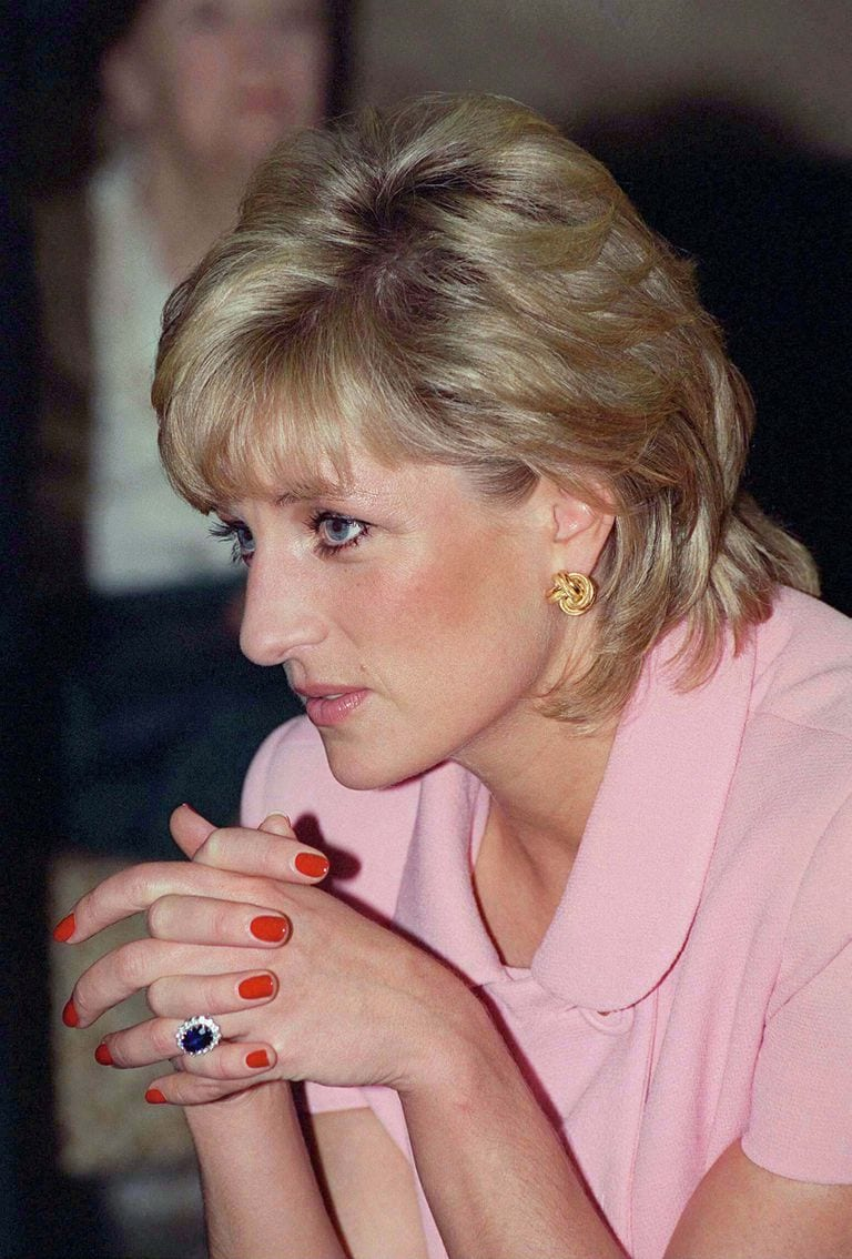Prince Charles Reveals The Truth About His Marriage To Princess Diana #princessdiana