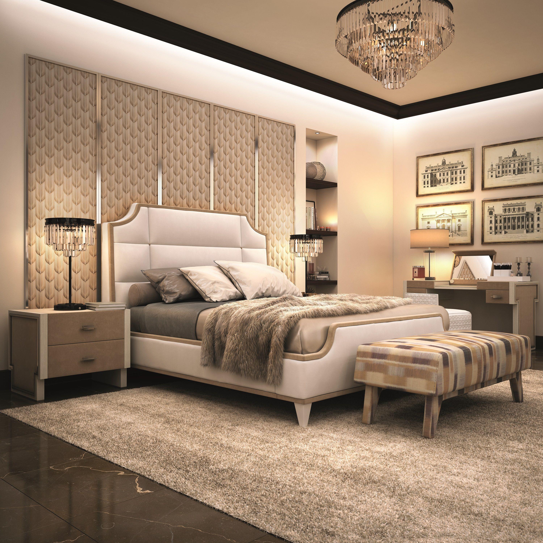 Luxury italian bedroom furniture (With images) Italian