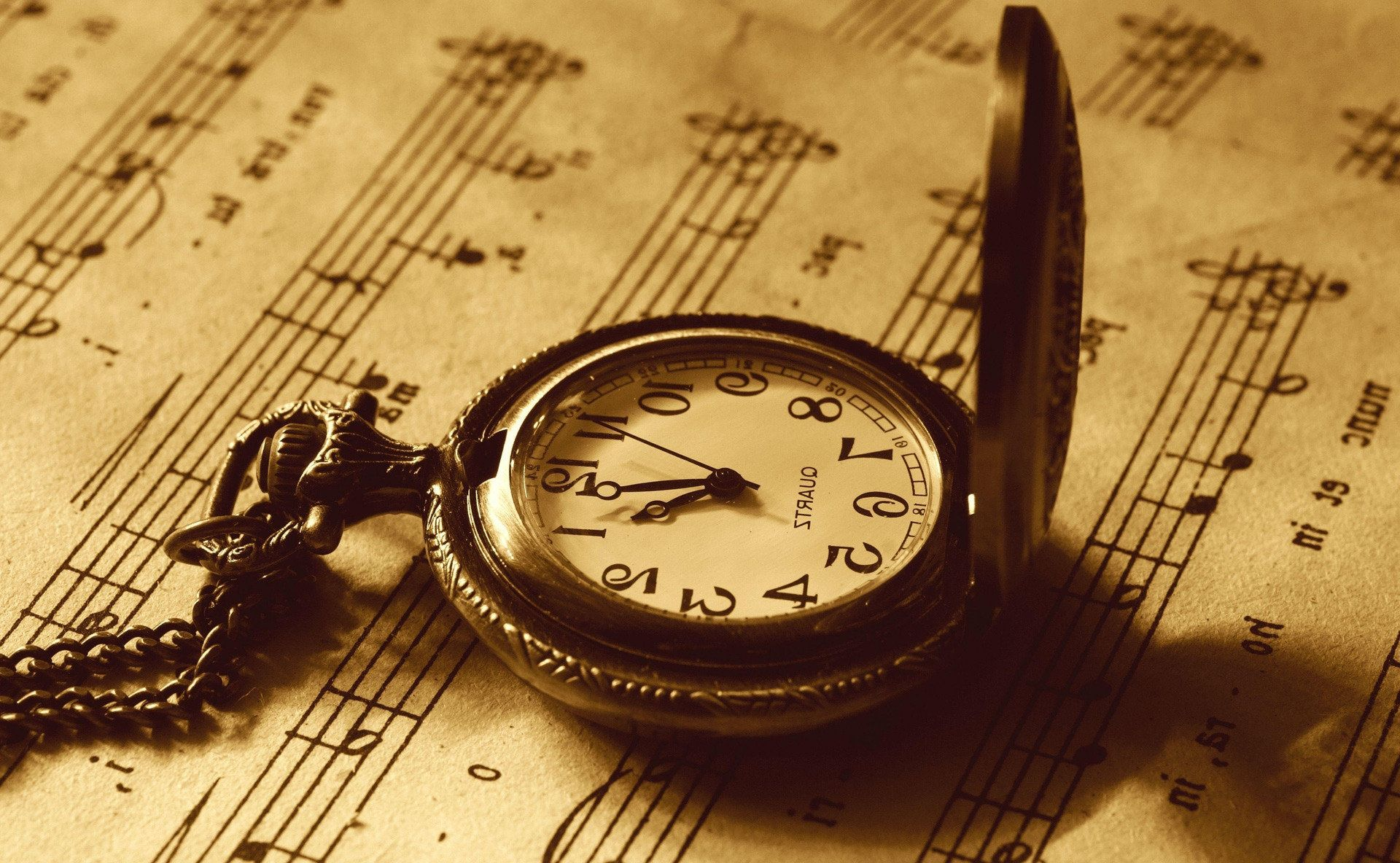 ce765a04f antique pocket watches   vintage, music, pocket watch, sepia, wallpaper