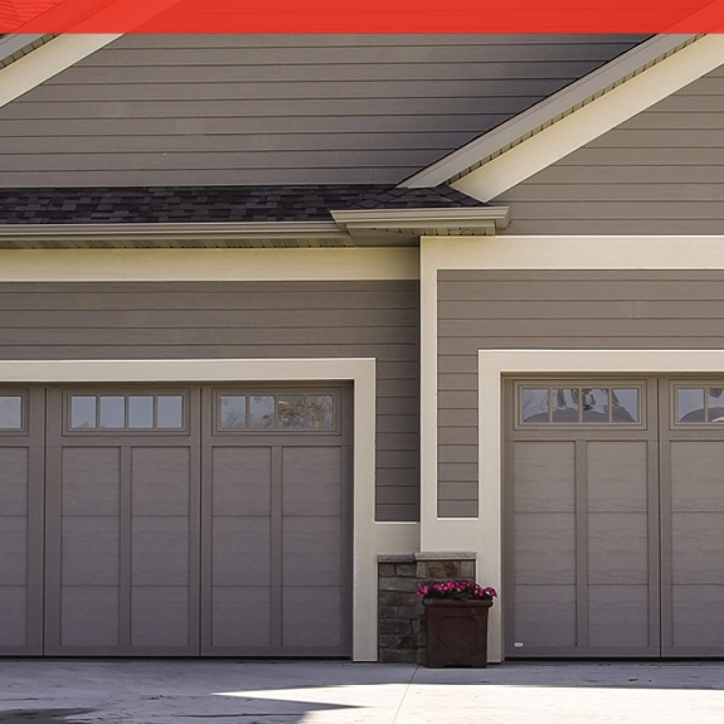 Toledo Garage Door Companies Httpvoteno123 Pinterest