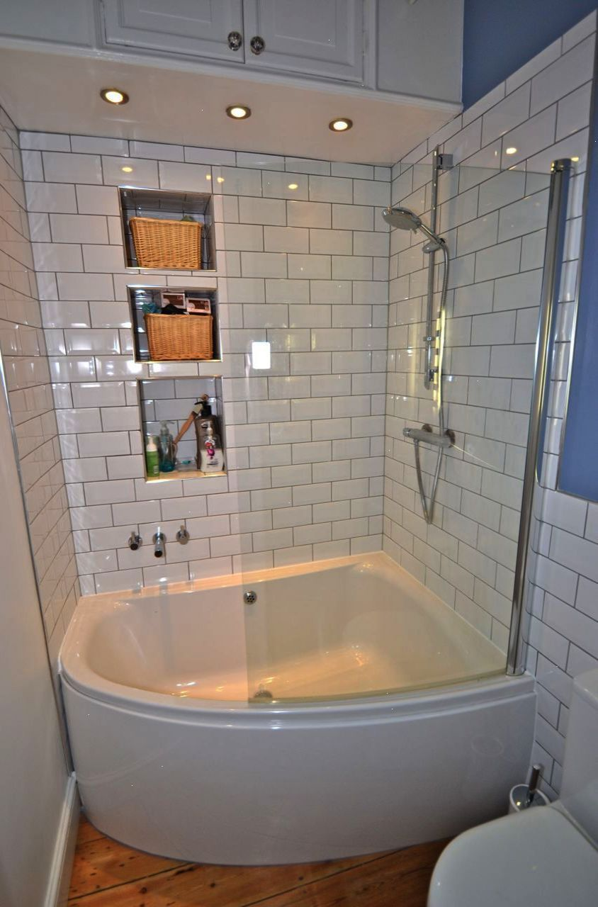 105 Small Bathrooms That Make A Big Statement Personalized Bathroom Bathroom Design Modern Bathroom Design
