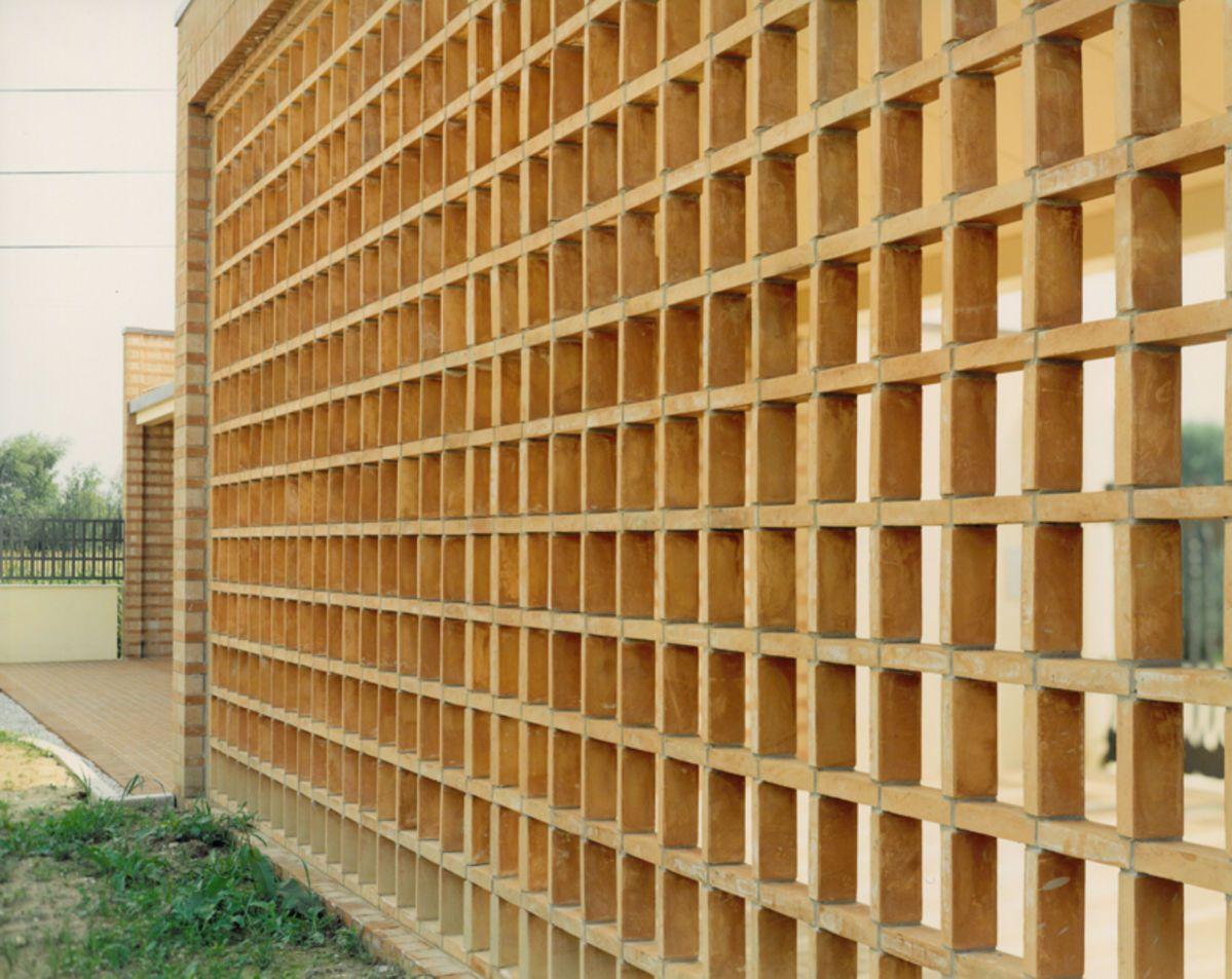 Studio Aldegheri Xquadra, Guido Guidi · Ampliamento del cimitero di Ponte San Nicolò - Padova