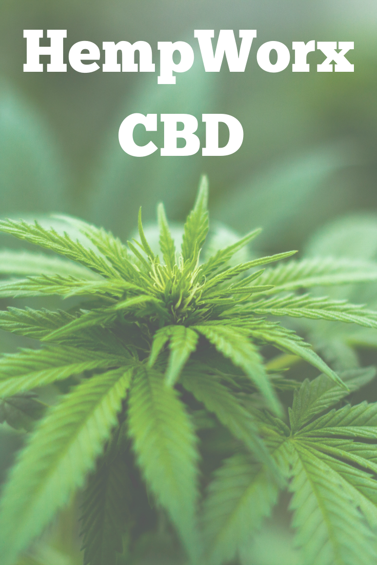 Cbd Hemp Flower Health Benefits