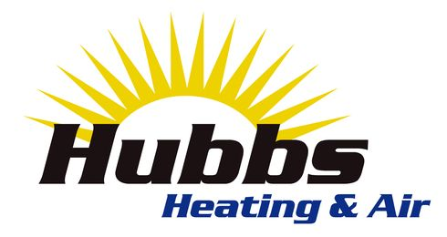Hubbs Heating Air Specializes In Residential And Commercial Heating And Air Conditioning In The G With Images Commercial Heating Heating And Air Conditioning Air Heating