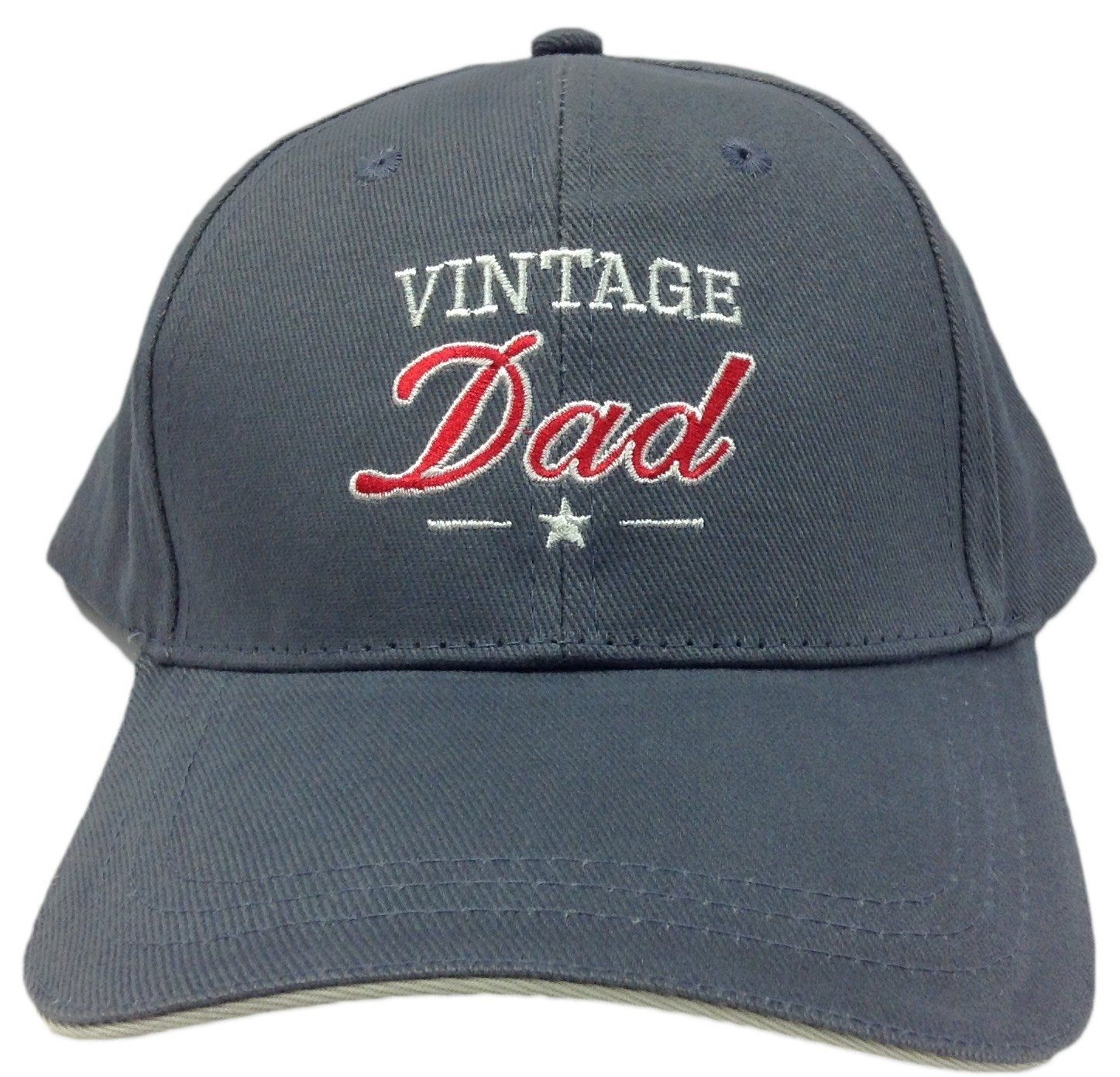 Laid Back Vintage Dad Adjustable Baseball Hat   Check this awesome product  by going to the link at the image. 6e2c08beb004