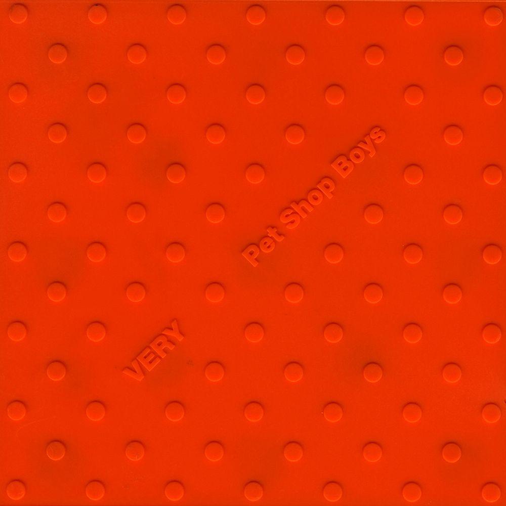 Very Pet Shop Boys Album Google Search