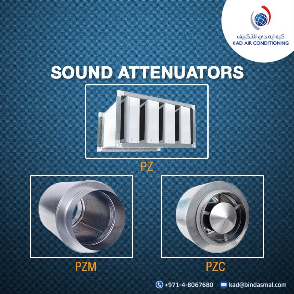 We are the well known manufacturer and supplier of AC