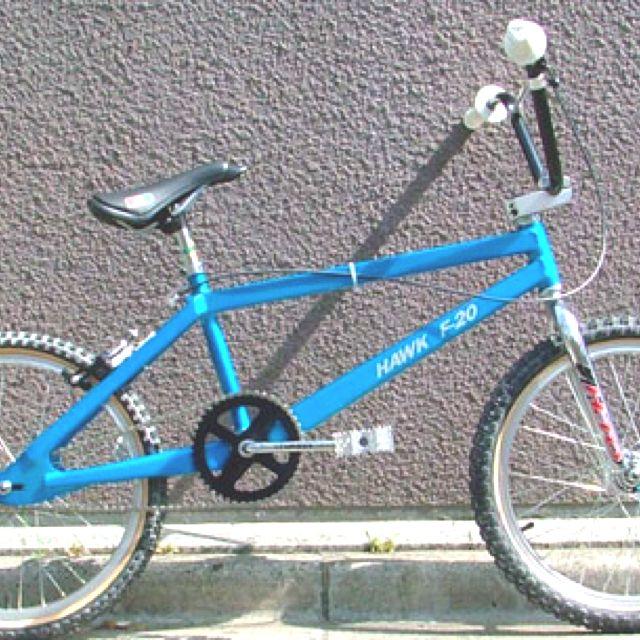 Pin by Joseph on Bmx | Bmx bicycle, Bicycle, Bmx freestyle