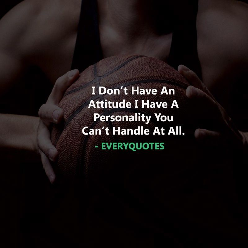 Best Attitude Quotes For Boys Attitude Quotes Pinterest