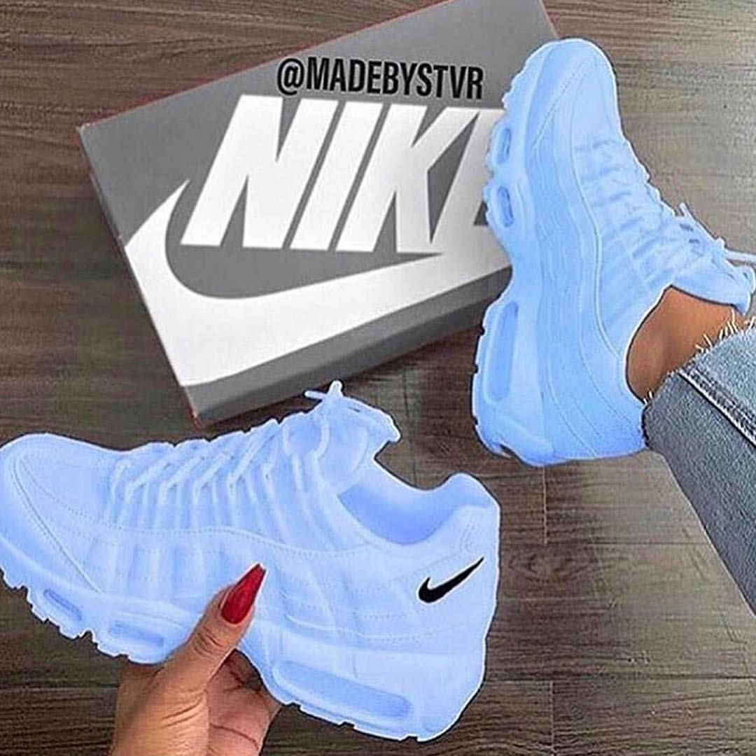 Shoes flats sandals, Nike air shoes