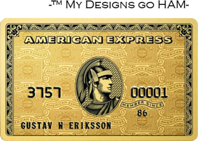006625cb01b2ee443418fa771ccdd4b9 - How Long To Wait Between Amex Applications