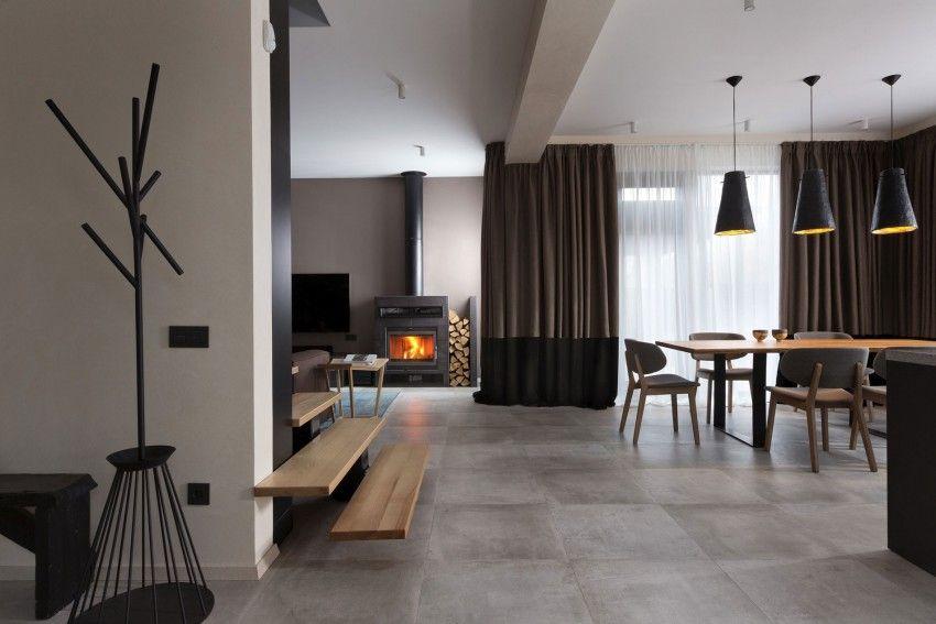 Buddy's House by Sergey Makhno Architect (6)