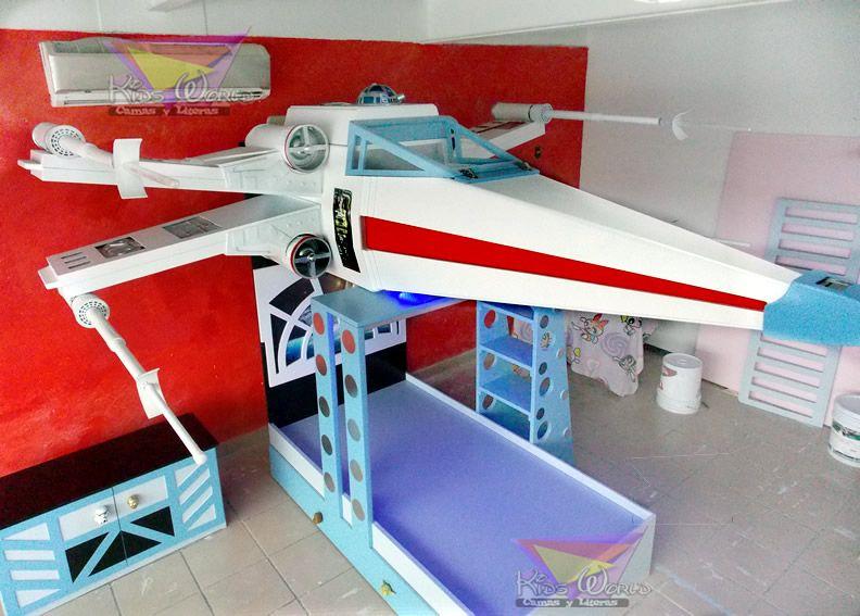 01442 690 48 41 y whatsapp for Muebles infantiles camas