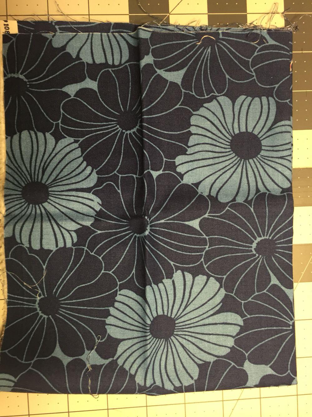 Pin by Ayden Moore on Fabrics Fabric