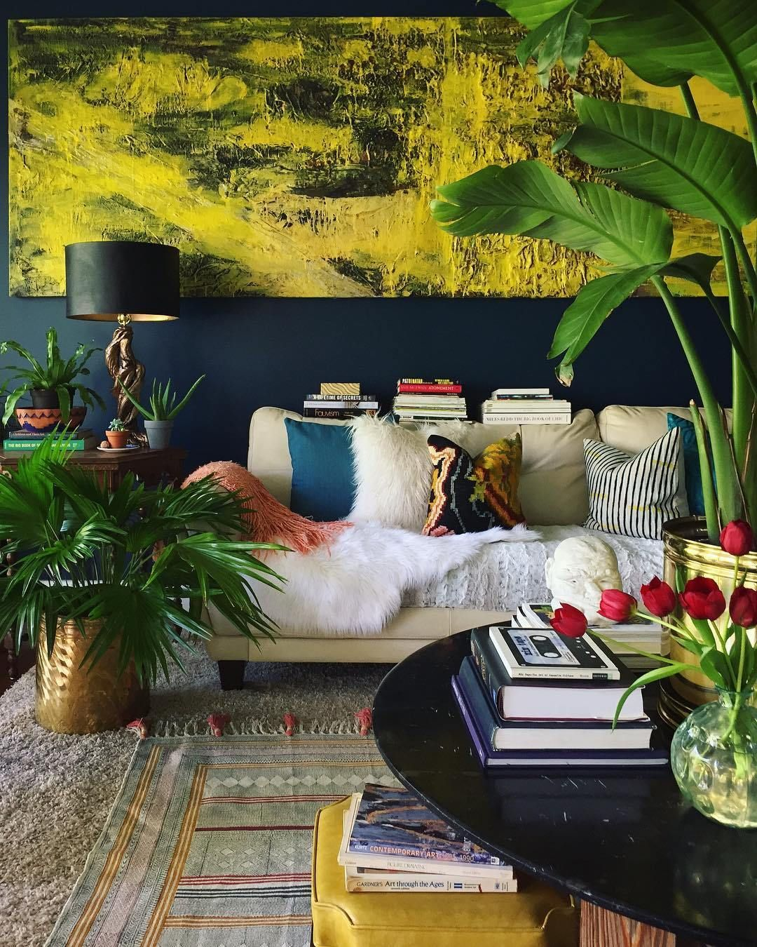 How To Find (Nice) Cheap Furniture