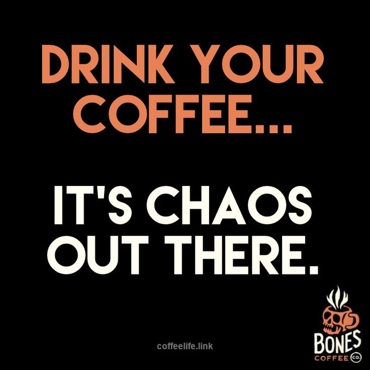 See more Coffee Funny Quotes. Follow us! | Kopi Time ...