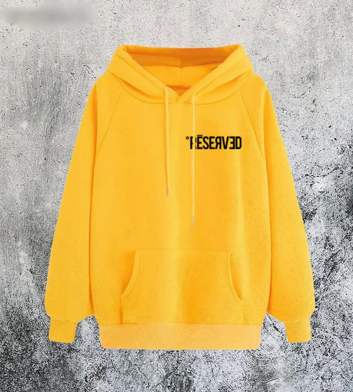 Pin na Reserved clothes