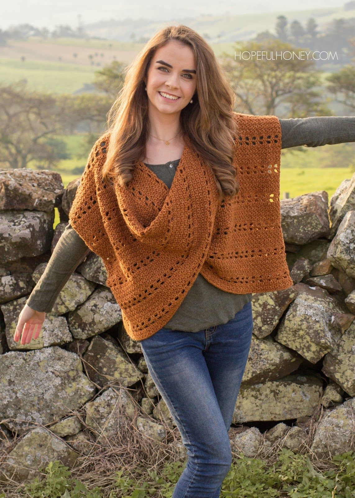 Cinnamon roll pullover sweater crochet pattern giveaway cinnamon roll pullover sweater crochet pattern giveaway bankloansurffo Images