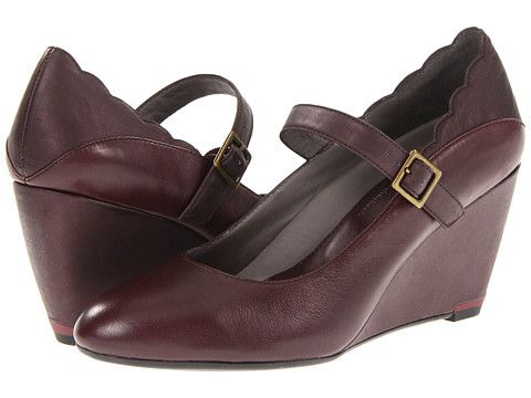 Oh! Shoes Renata $73.50