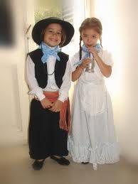 niños con trajes típicos argentinos - Buscar con Google  5a32655da7f