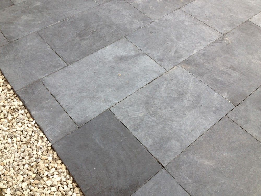 34 best Indian Sandstone and Limestone Paving images on Pinterest