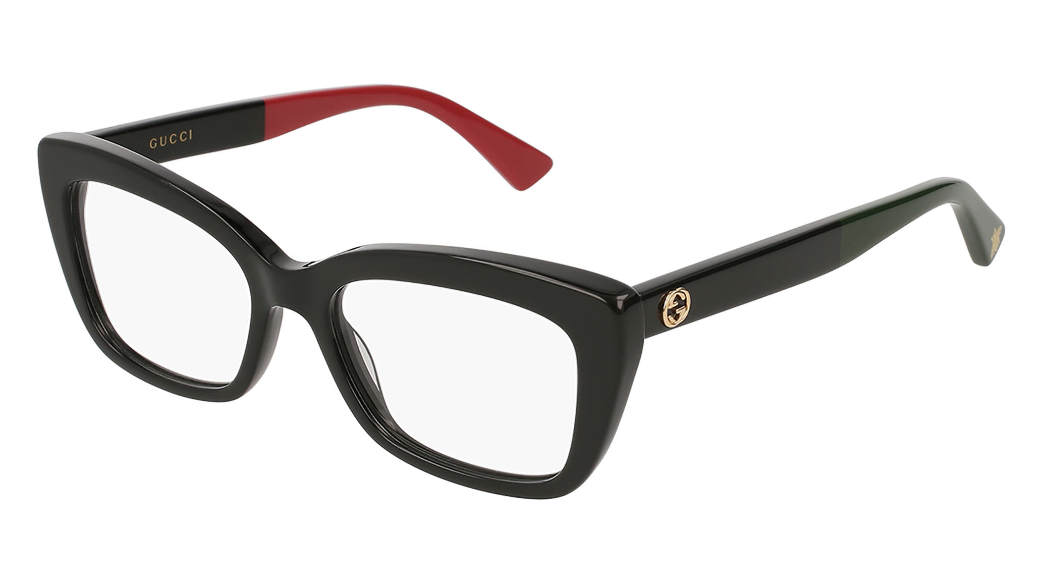 Pin En Gafas