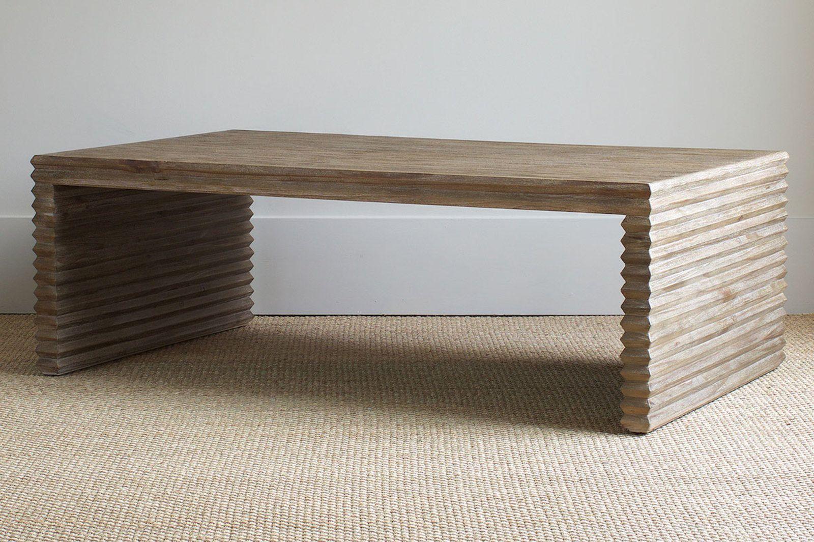 Beauchamp coffee table bungalowclassic table coffee