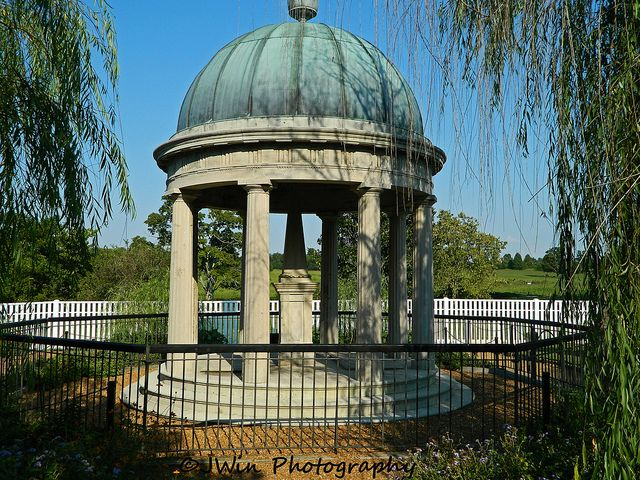 Hermitage Tennessee Attractions Tourist Attraction Hermitage