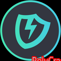 iobit malware fighter 6.5 pro key 2019