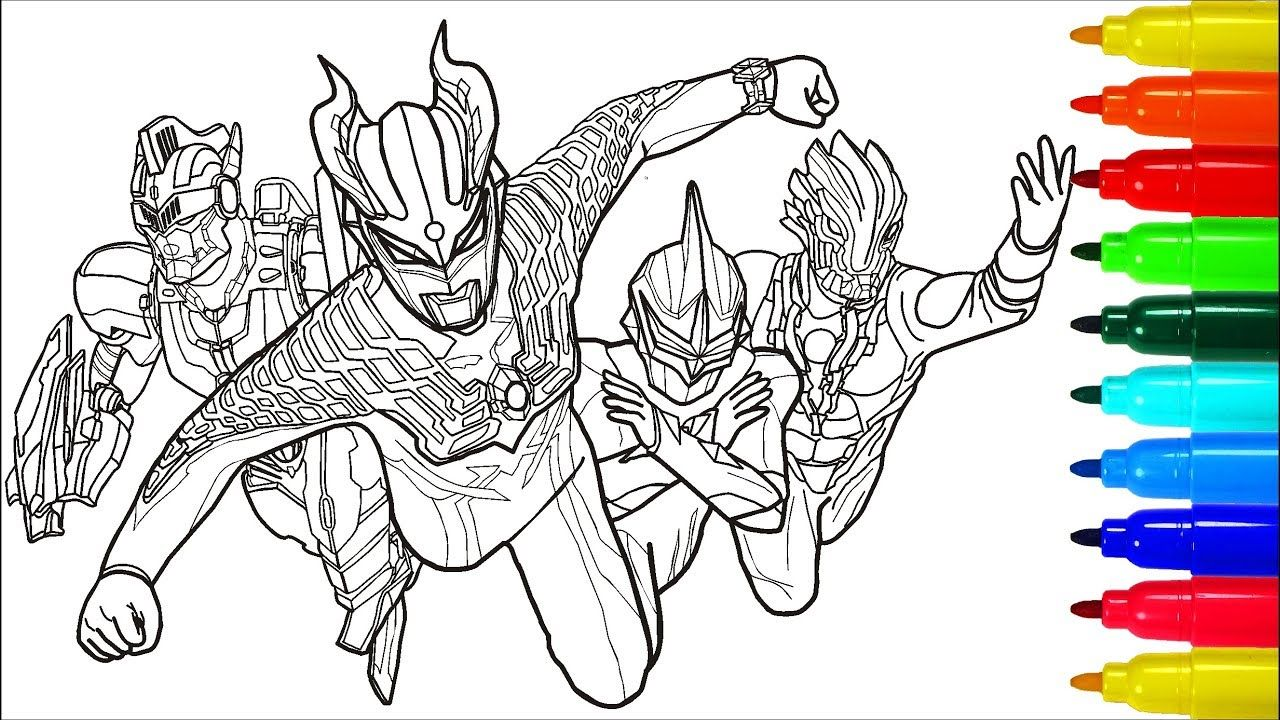 Image Result For Ultraman Ultra Coloring Pages Coloring Pages For Boys Coloring Pages Coloring Books [ 720 x 1280 Pixel ]