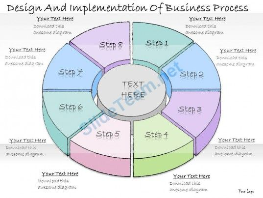 1113 business ppt diagram design and implementation of business 1113 business ppt diagram design and implementation of business process powerpoint template powerpoint templates accmission Choice Image