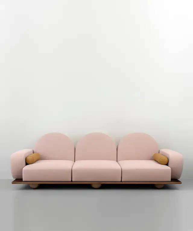 Featured Contemporary Sofas For Sale 2 362 On 1stdibs Page 2 In 2020 Contemporary Sofa Sofa Sale Sofa Design
