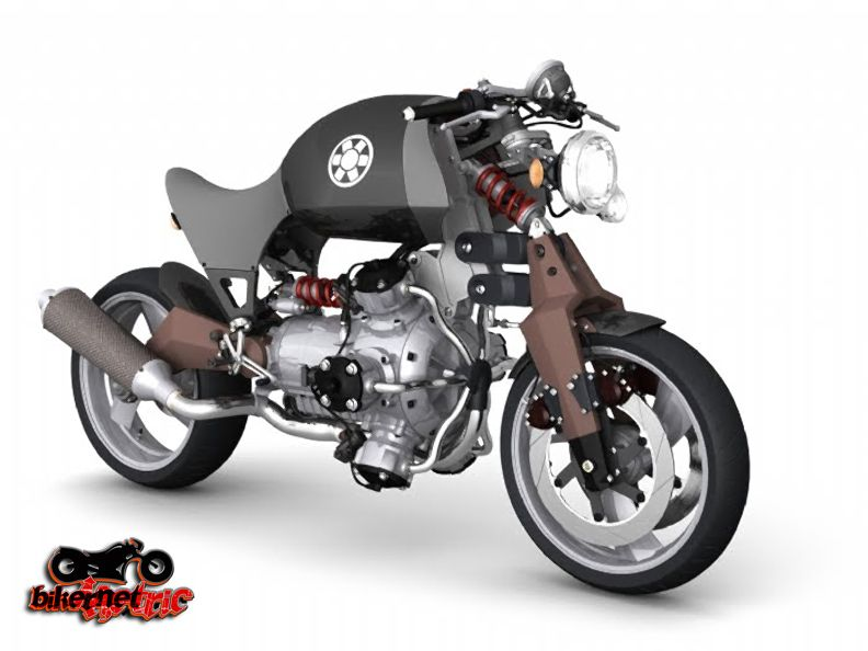 moto guzzi six cylinder radial bike concept – Diagram Of Moto Guzzi Engine