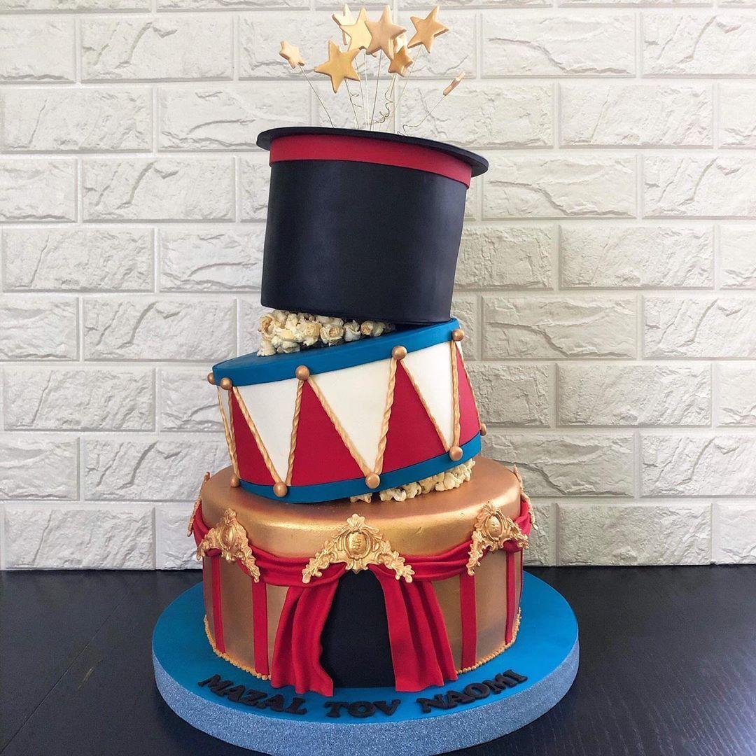 Wedding Cakes   Capitola & Santa Cruz   Gayles Bakery