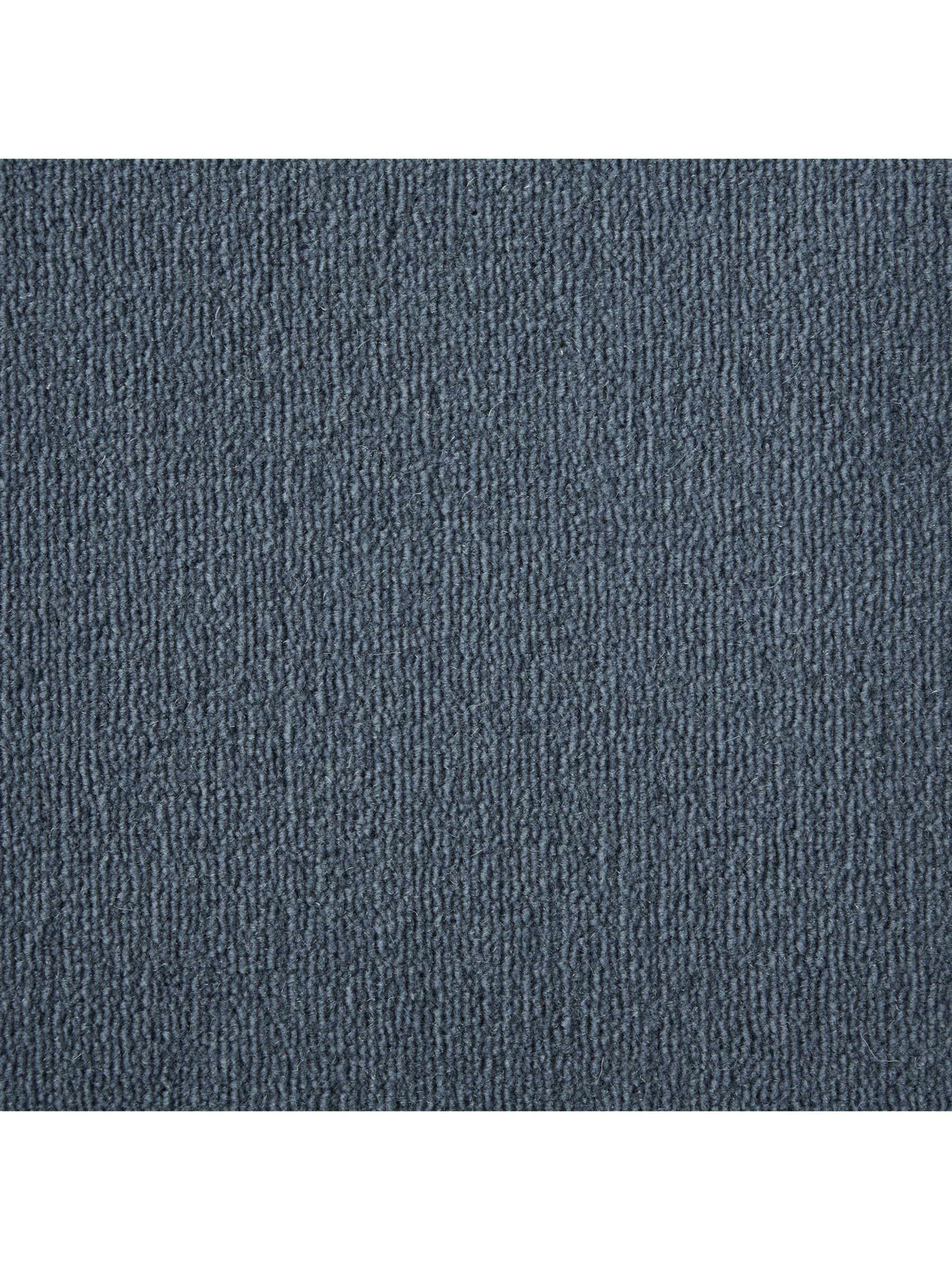 Westex Westend Velvet Carpet Tornado Velvet Carpet Cost Of Carpet Carpet Fitting