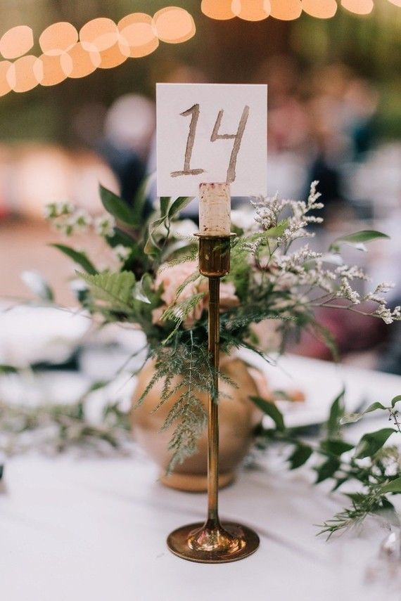 Table number | Wedding & Party Ideas Wedding & Party Ideas, the posts on…