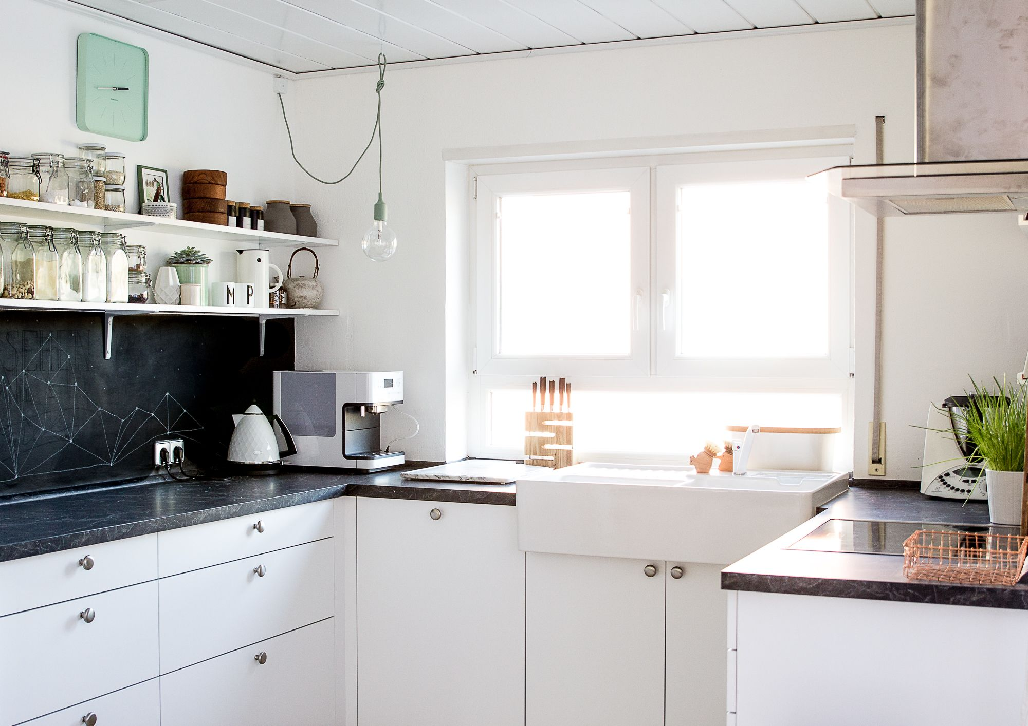 Beste Küchen Renovierungen Gold Coast Galerie - Ideen Für Die Küche ...