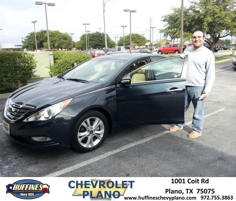 #HappyBirthday to Justin from Andrew Tetteh at Huffines Chevrolet Plano!  https://deliverymaxx.com/DealerReviews.aspx?DealerCode=NMCL  #HappyBirthday #HuffinesChevroletPlano