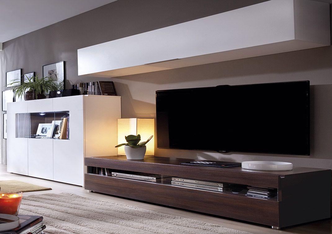 Salones Modernos Muebles Boom 045 Sal Mod 25 Decoraci N  # Muebles Boom Sofas